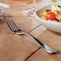 Salad forks
