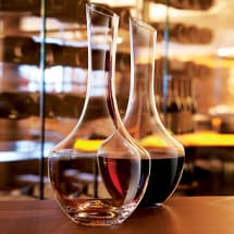 Decanters, Vases and Accessories