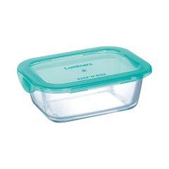 Storage box 38 cl Keep'n Box
