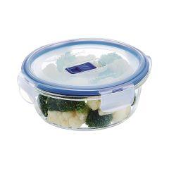 Storage box 67 cl Pure Box Active