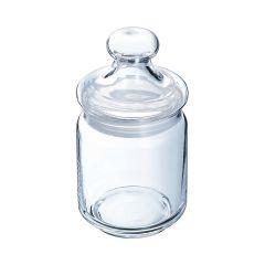 Pot 28 cl Pure Jar Club