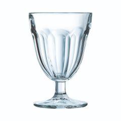 Le verre français, maximilien le révolté