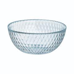 Coupelle en verre 13 cm Pampille