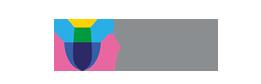 Logo Arc Web & Retail